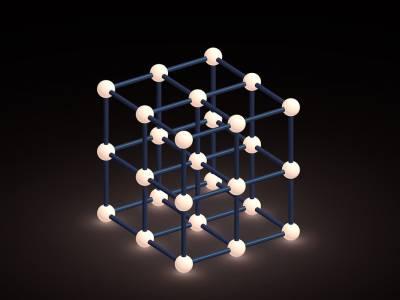 Processo de Aglutinação de Pós de Materiais Magnéticos, Massa Magnética Assim Obtida e uso em Dispositivos Termomagnéticos