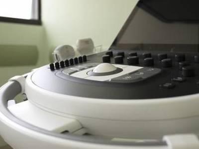 Aparato Dissetor Cirúrgico, Processo de Produção e Método de Dissecção de Tecidos