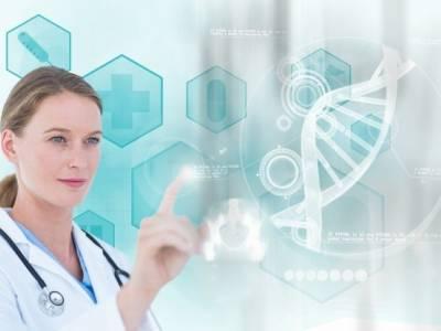 Método de Detecção de Células Metastáticas em Linfonodos de Pacientes com Carcinoma Epidermóide de Cabeça e Pescoço e uso de Micrornas como Marcadores