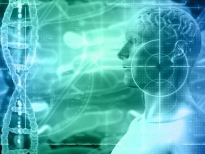 Método de Identificação por Ressonância Magnética Nuclear (RMN) e Quimiometria de Biomarcadores para Doenças Mentais Graves e usos do mesmo