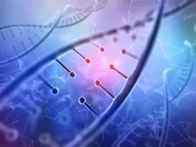 Terapia Celular do Tecido Isquêmico