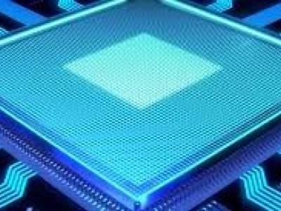 Processo de Funcionalização de Nanopartículas de Prata com Grupamentos S-Nitrosotióis, Veículo Carreador de Oxido Nitrico (NO) e uso do Veiculo