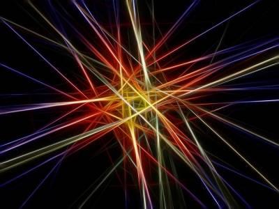 Método de Controle de Manopartículas com pulsos laser ultracurtos